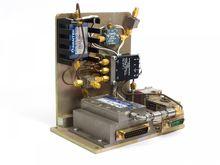 Avantek ATM-18033 RF/Microwave