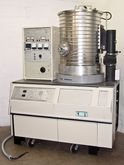 ICC Cryogenics 100L Large Water