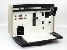 Dage MF-22A Microtester 22 Wire