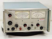 Singer EMI/Field Electromagneti
