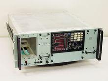 Microdyne Telemetry Receiver -