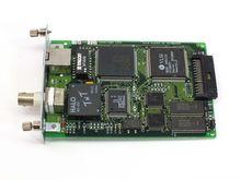 IBM 63H2449  Printer Ethernet 1