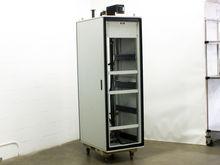 CPI Satcom NCB4400U109 Waveguid