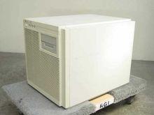HP A1765A 827S Vintage Computer