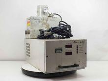 Guann Yinn GY181CD UV Irradiato