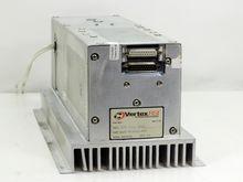 Vertex 30-055651-005 3KW TWTA H