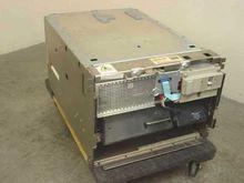 IBM Vintage Mainframe Computer