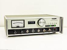 Eaton Advanced Electronics  Pre