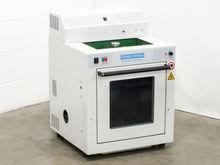 Milestone Microwave Laboratory