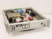 Varian 5.9 - 6.4 GHz 65db TWTA