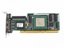 Adaptec ASR-2110C/32M 2110C PCI