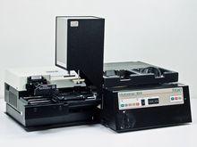 Titertek Titan Microplate liqui