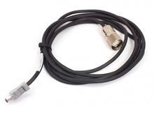 Yaskawa A1ICE-03(A)  Pre-wired