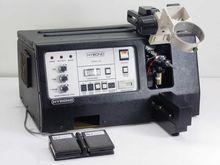 Hybond 616-08  Ultrasonic Peg B