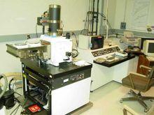 Amray Scanning Electron Microsc