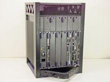 Sun Enterprise Server (Enterpri