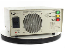 Fusion UV Systems P300MT Power