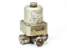 Spinner 754001 4 Way RF Microwa