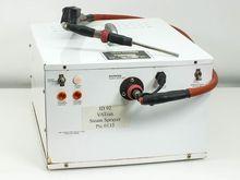 Va-Tran Steam Sprayer (MPS-II)