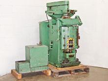 Barnes Desenberg Model 5 Optica