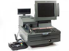 IBM 4840-544 SurePOS 544 Retail