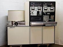Innotec DS-28C High Vacuum Batc