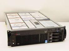 IBM  8686-1RX   Xseries 360 E S