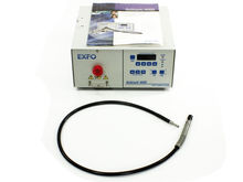 Exfo Acticure A4000 Ultraviolet