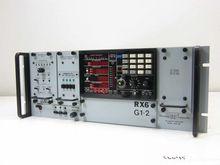 Microdyne 1400 MR Telemetry Rec