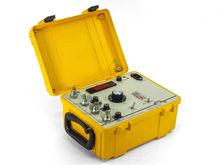 Biddle Instruments 247001-11 Di