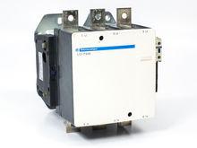 Schneider Electric LC1F500 Heav
