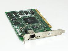 QLogic QLA4010C  1GB 133MHZ 64B