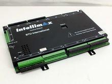 BTU International 5181848 Intel