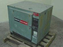 Used Hobart 865C3-6