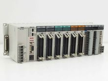NAIS 12 Slot Backplane w PSA2,