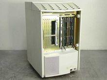 Solbourne Vintage Computer Serv