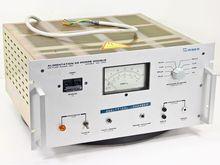 Riber 40I I000 Ion Pump Power S