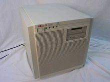 Hewlett Packard A2435A  Hewlett