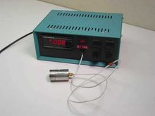 Generic Linear Voltage Differen