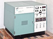 LFE Corporation ICP Barrel Type