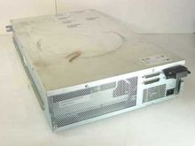 Sun Model 1011 4 HDD and SCSI I