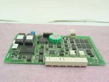 NEC Business and H/M Processor