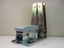 Evolis PVC ID Card Printer, Ful