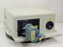 InPhotonics RS2000-3b-532 High
