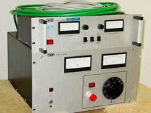 VSW X-Ray HT Power Supply & X-R