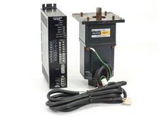Super Vexta KBLM6180GD-A AC Ser