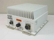 SSE Technologies 115V M3 Power