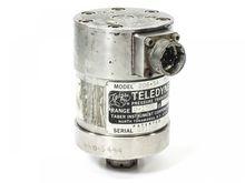 Teledyne Taber 206-SA Pressure