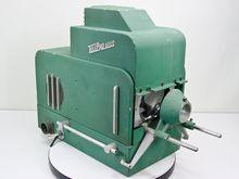 TelePro 6000 Vintage Slide Proj