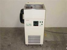 Taitec CL-300 Coolnit Heating &